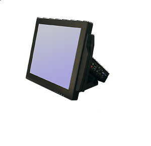 Комплект GlobalPOS LIGHT 425